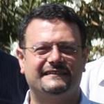 Ahmed Abu-Abed