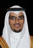 Saad Alsalamah