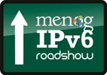 IPv6 Roadshow