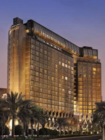 JW_Marriott_Hotel_Kuwait_web