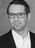 Christoph Dietzel