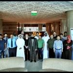 qatar Roadshow